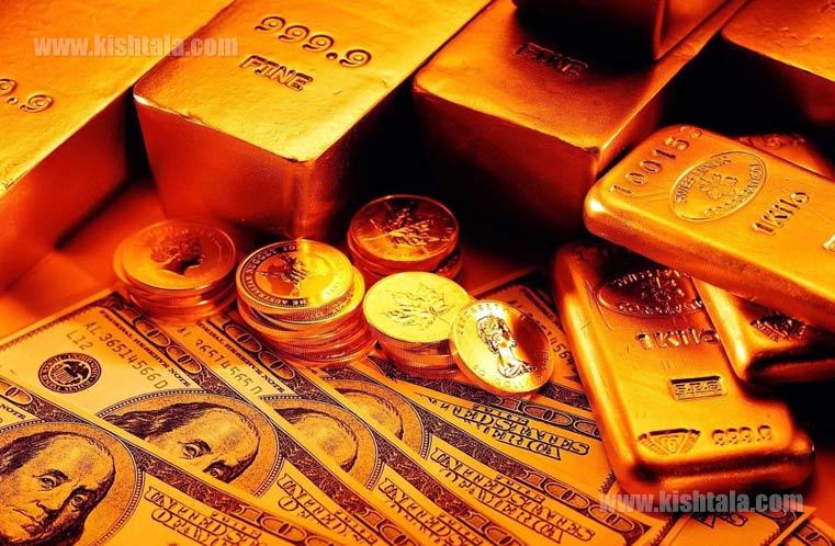 طلای ۱۸ عیار چیست؟ همه چیز درباره طلاهای ۱۸ عیاری