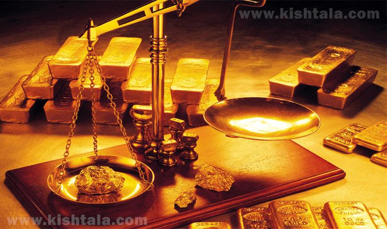 اجرت طلا چیست و چگونه طلای کم اجرت بخریم؟