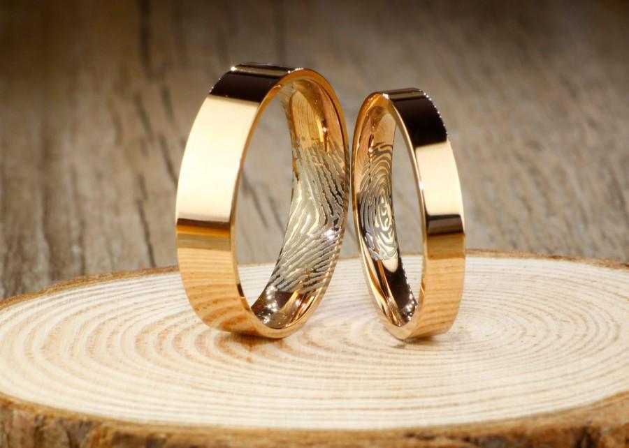 حلقه ازواج ست دو نفره