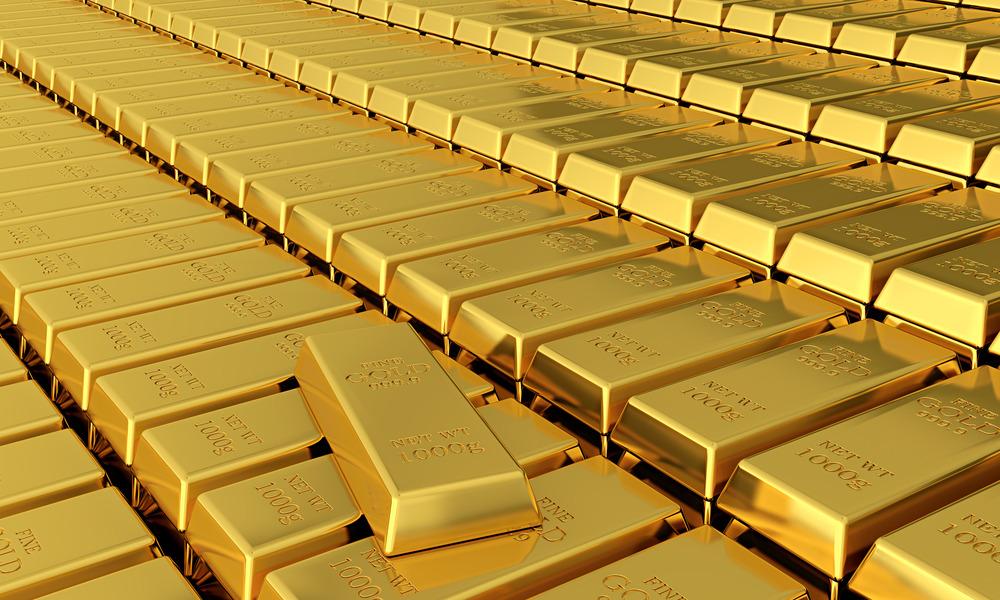 بهترین زمان خرید طلا